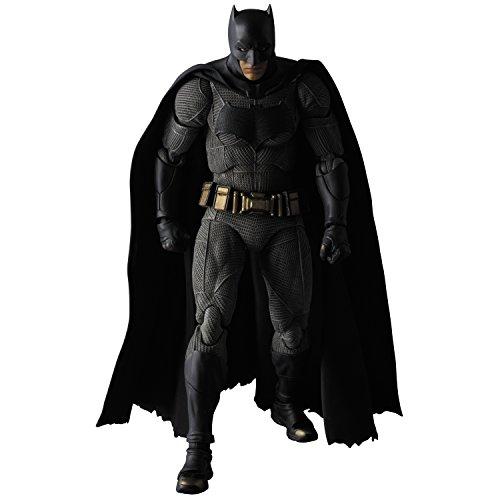 MAFEX マフェックス BATMAN バットマン 『バットマン vs スー...