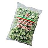 ニチレイ そのまま使えるきざみオクラ 冷凍 500g  冷凍 (3袋セット)