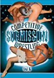 French mixed wrestling - Competitive submission wrestling vol.6 (MIXキャットファイト) DVD Amazons Prod