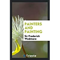 Painters and Painting