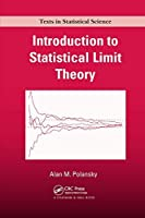 Introduction to Statistical Limit Theory (Chapman & Hall/CRC Texts in Statistical Science)