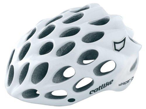 カットライク WHISPER 自転車用ヘルメット