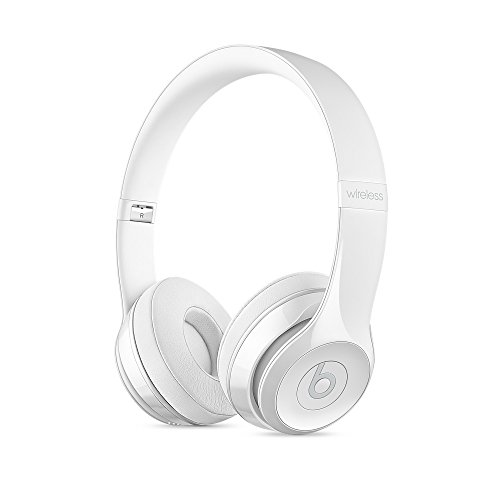 【国内正規品】Beats by Dr.Dre Solo3 Wi...