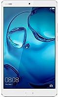 HUAWEI MediaPad M3 8.0 32GBモデル Silver WiFi