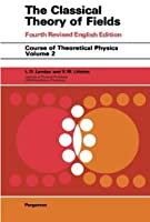 Course of Theoretical Physics Volume 2 Volume 2 Fourth Edition: The Classical Theory of Fields【洋書】 [並行輸入品]