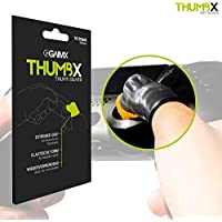 GAIMX エイムグリップ THUMBX 10個入 PS4/Nintendo Switch/Xbox one 360