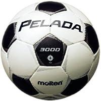 サッカーボール ペレーダ3000 4号球 147-950