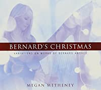 Bernard's Christmas