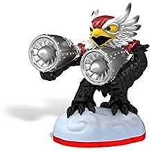 Skylanders Trap Team: Full Blast Jet Vac Character Pack