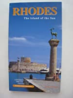Rhodes: The Island of the Son