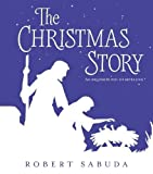 The Christmas Story: An Exquisite Pop-up Retelling (Pop Up Retelling)