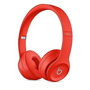 Beats by Dr.Dre ワイヤレスヘッ...の関連商品5