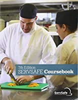 ServSafe Coursebook (7th Edition) [並行輸入品]