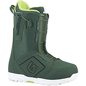 Burton(バートン) スノーボード ブーツ...の関連商品2