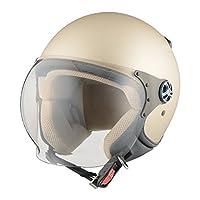 シレックス(Silex) ソレル(SOREL) マットシャインゴールド フリーサイズ(57-58CM) レディース向け ZS211K-SBRM