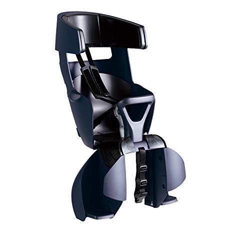 OGK技研 安全安心機能を極めたリアチャイルドシート グランディア RBC-017DX グランネイビー グランネイビー