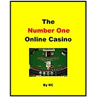 The Number One Online Casino (English Edition)