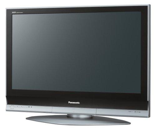 パナソニック 37V型 プラズマ テレビ VIERA TH-37PX70 ハイビジョン