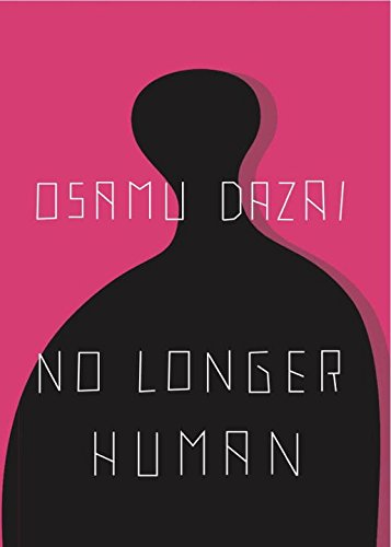 No Longer Human (New Directions Book.)の詳細を見る
