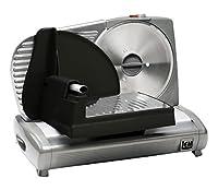 LEM Products 1129 Meat Slicer (7.5-Inch) [並行輸入品]