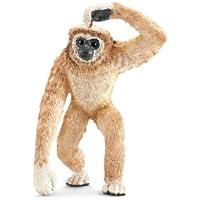 Schleich - Gibbon