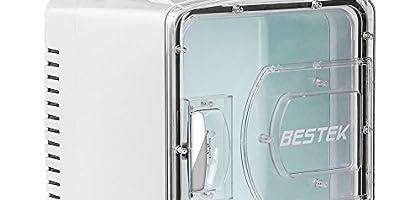 寝室に!アウトドアに!持ち運びできるポータブル保冷庫を教えて! -家電・ITランキング-