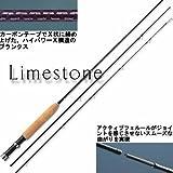 シマノ ロッド ライムストーン LS 7064