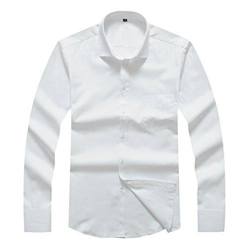 コシャレ シャツ