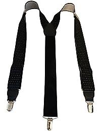 Perry Ellis ACCESSORY メンズ US サイズ: One Size カラー: ブラック