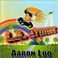 L.A. ATTITUDE (2000-11-11)