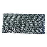 ダイキン工業 光触媒集塵・脱臭フィルター (枠なし) KAF021A42