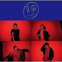 LPS(初回盤A)(CD+DVD)