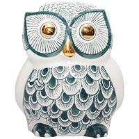 amabro OWL BANK アマブロ オウルバンク [ GREEN / グリーン ]
