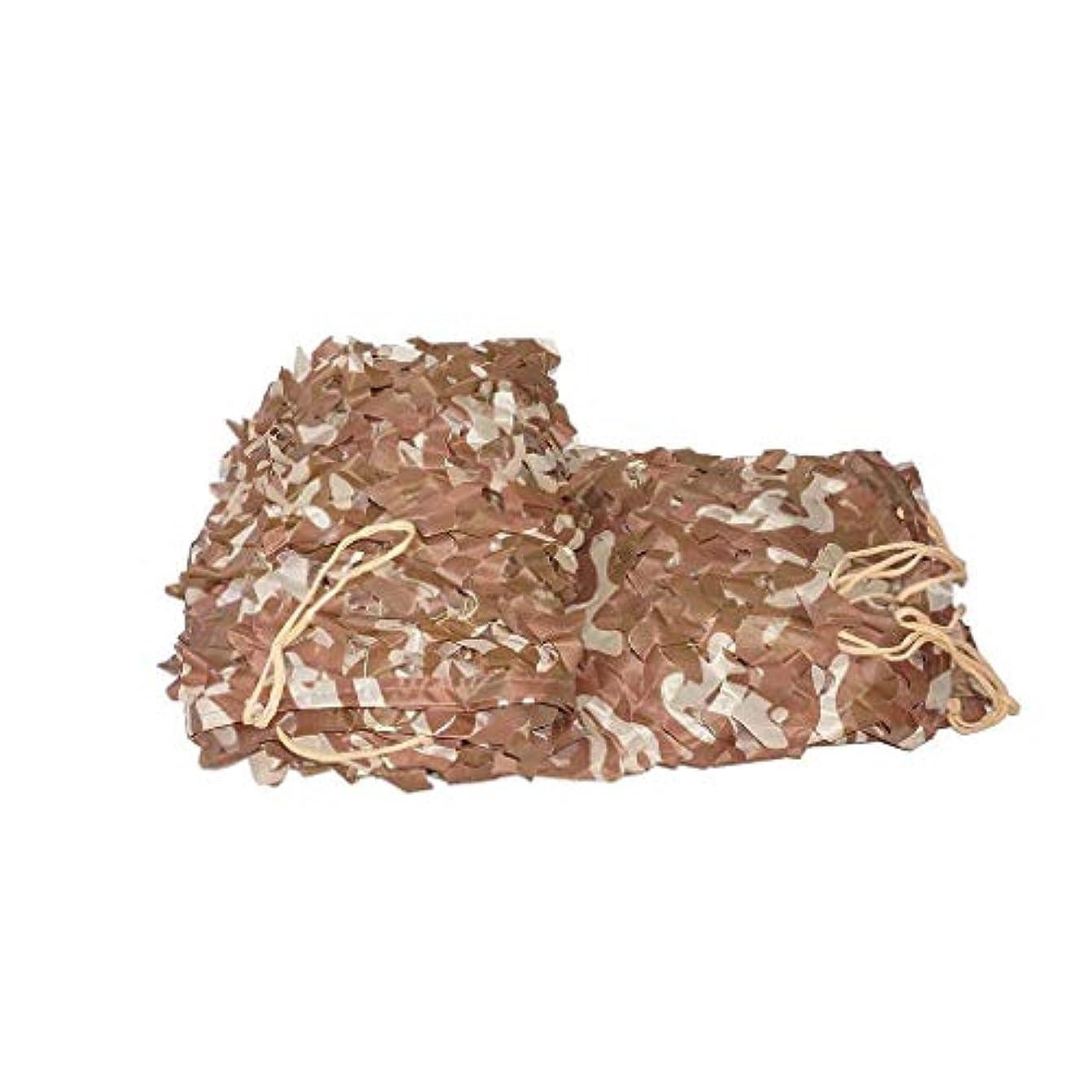 パスタクライマックス霧深いオックスフォード布カモフラージュネット/カモフラージュカバーハンティングキャンプに適して隠す (サイズ さいず : 3 * 3m)