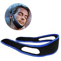 いびき防止サポーター 快眠グッズ 口呼吸防止, いびき睡眠 鼻 呼吸 開口防止, いびき 顎固定サポーター いびき睡眠グッズ, いびきサポーター いびき防止グッズ 鼻呼吸, いびき防止グッズ 顎サポーター 鼻 呼吸, いびき防止 顎固定 鼻呼吸促進 サイズ, いびき対策 鼻 呼吸 いびき防止グッズ 顎固定サポ, いびき改善グッズ いびき防止サポーター, 無呼吸 顎サポーター いびき