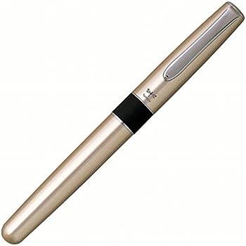 トンボ鉛筆 水性ボールペン ZOOM 505bw 0.5 BW-2000LZ