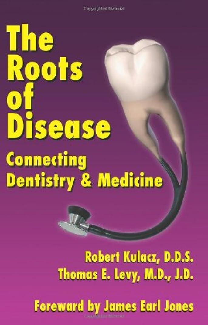 ボートタイピストテンポThe Roots of Disease