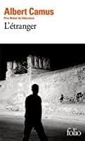 L'Etranger (Collection Folio, 2)
