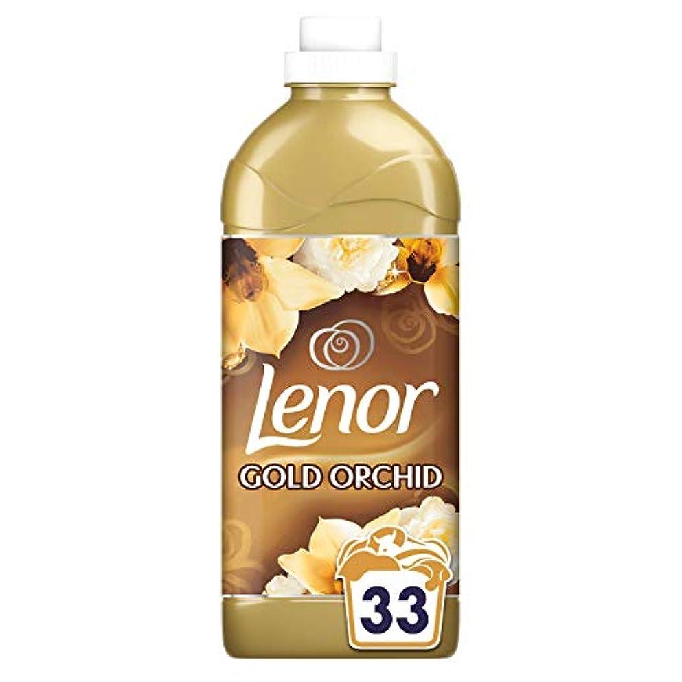 バトル永遠の無効レナーコンディショナーゴールドオーキッド33ウォッシュ