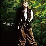 CRISIS / Acid Black Cherry