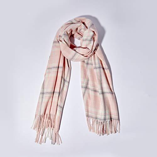 Gladsome100% ウールスカーフ
