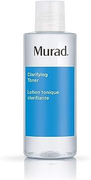 Murad Clarifying Toner, 180ml