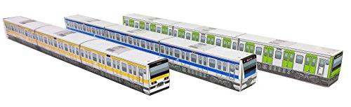 JR東日本 東京近郊路線図カレンダー2018 京浜東北線BOX (ジェイアールヒガシニホン トウキョウキンコウロセンズカレンダー2018 ケイヒントウホクセンボックス)