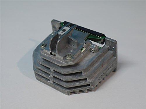 VP-4300 EPSON EPSON ドットインパクトプリンタ 交換用ヘッド