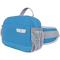 Swiss Gear Waist Pack, Blue