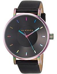[クラス14]KLASSE14 腕時計 MARIO NOBILE VOLARE RAINBOW 42mmレインボー VO15TI001M メンズ 【並行輸入品】