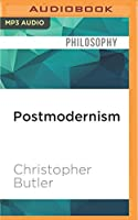 Postmodernism (Very Short Introductions)