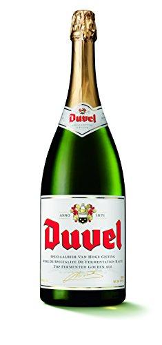 デュベル 瓶 1.5L