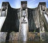 ダム2(ダムダム) 画像