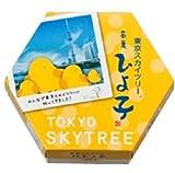 ひよ子東京スカイツリー(7個入り)